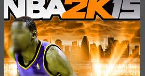 nba jam offline apk nba 2k15 apk data free