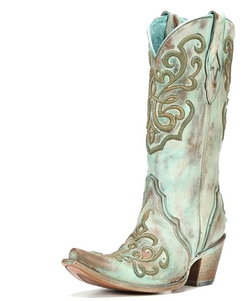 1000 ideas about country outfitter boots on