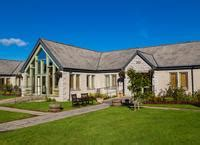 Elaine S Small Day Care Home Aberdeen Dementia Care Homes Nursing Homes Aberdeenshire