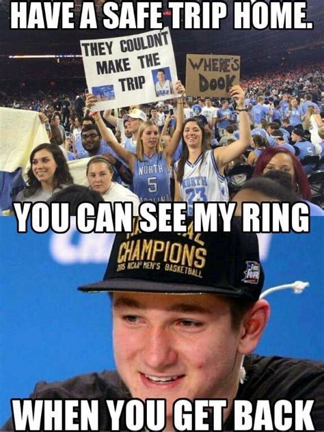 Duke Memes - 248 best duke basketball images on pinterest duke blue
