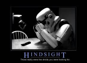 star wars motivational posters once upon a geek