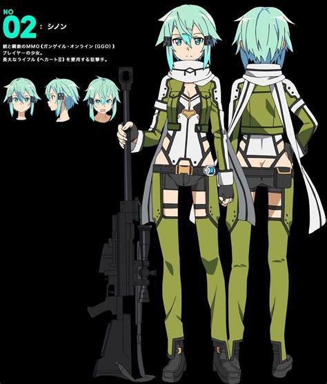 Z Anime Mf by Descargar Sword Ii Sub Espa 241 Ol Mf