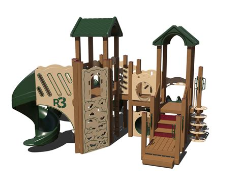 composite swing set composite swing sets 28 images dc services delivery