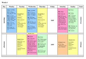 fitness plan template weekly best photos of weekly workout planner weekly exercise