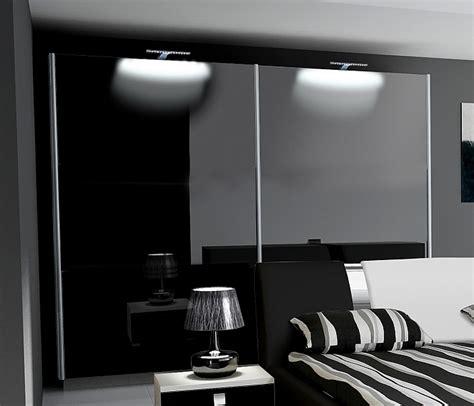 schlafzimmer komplett hochglanz weiss komplett schlafzimmer hochglanz rivabox