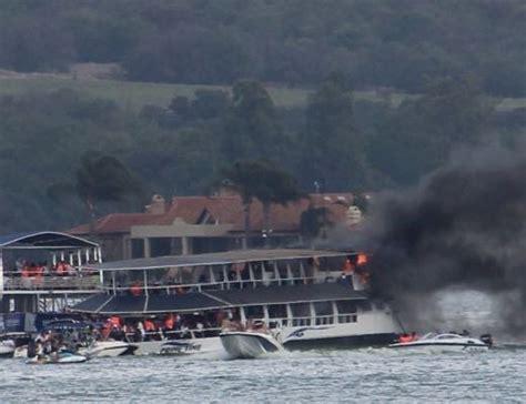 boat shop hartbeespoort four confirmed dead after hartbeespoort boat fire