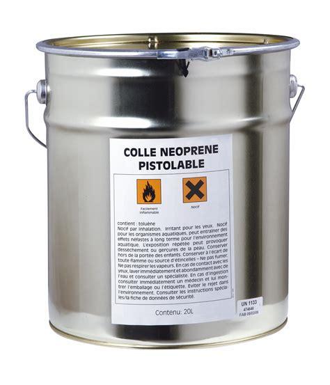 Colle Neoprene Mode D Emploi by Soudal Expert En Colle Mousse Pu Et Mastics