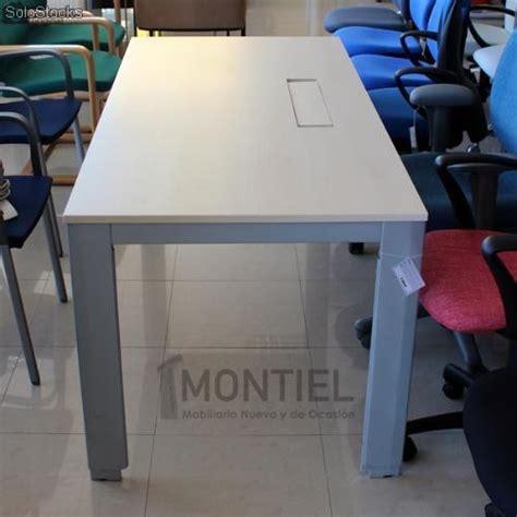 mesas de oficina de segunda mano mesas de oficina segunda mano seonegativo