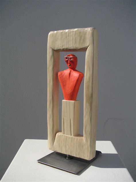 gartenskulpturen modern moderne gartenskulpturen moderne garten skulpturen