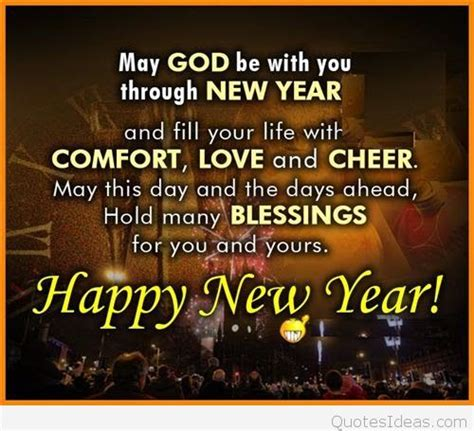 happy new year messages pictures sayings and quotes
