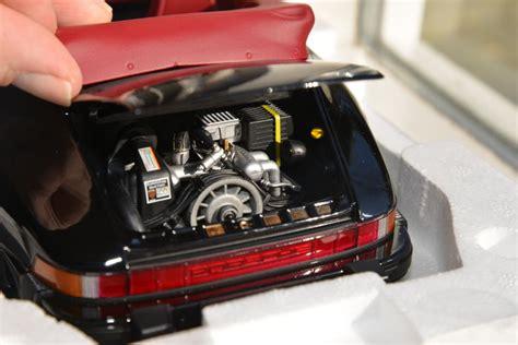 Dc Premium Porsche 911 10150 1 premium classixxs scale 1 12 porsche 911 type g 3 2 convertible black catawiki