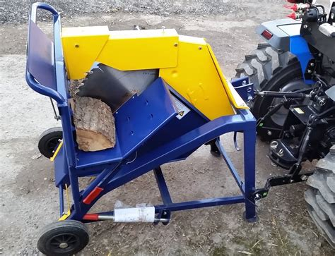 tractor saw bench tallut machinery buy new implements equipment oxdale