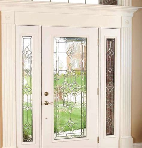glass entry doors for home entry doors glass entry doors for home
