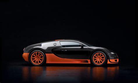bugatti varyon veyron 16 4 sport bugatti