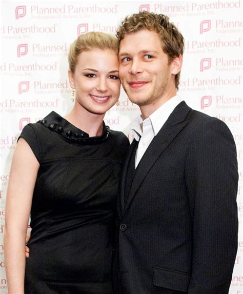 joseph and emily vanc 17 best images about faces on