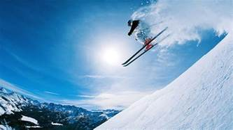 Where Is The Best Place To Hide Money by Skiing And Snowboarding Breckenridge Colorado Askmen