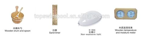 china health equipment spa suppliers wooden mini home portable infrared steam sauna room