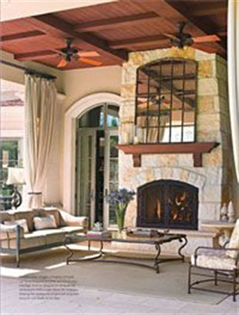 Tuscan Home Decor Magazine by Tuscan Style On Tuscan Style Tuscany And