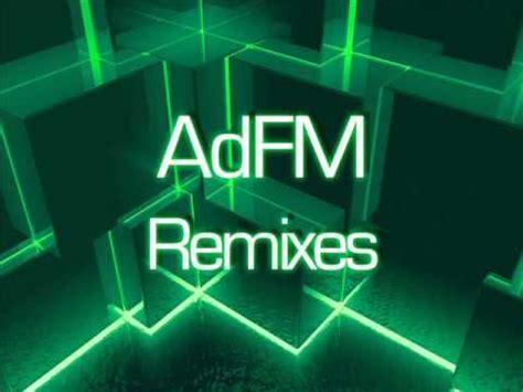 groove armada i see you baby groove armada i see you baby adfm remix