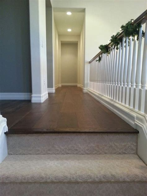 best 25 carpet stairs ideas on pinterest iron spindles iron railings and grey carpet hallway