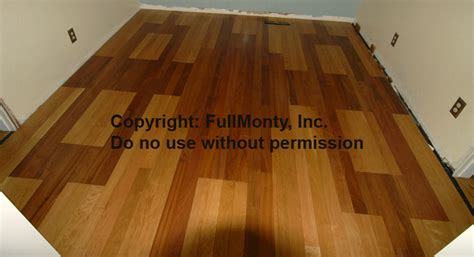 hardwood floor layout pattern hardwood floor pattern and end joints flooring