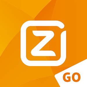 go to app ziggo go android apps on play