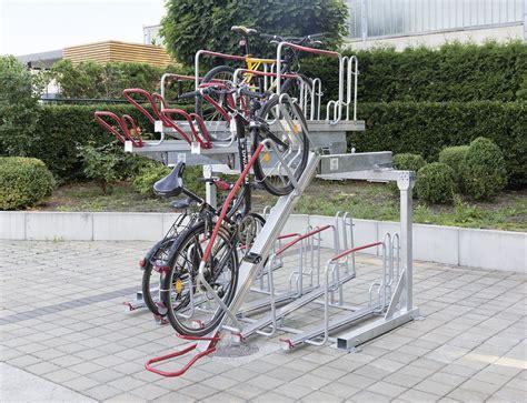 ziegler metallbearbeitung fahrradparksysteme ais de