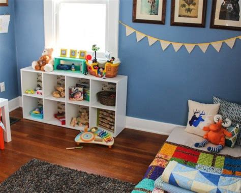 montessori toddler bedroom 9 simple steps to setting up a montessori style toddler
