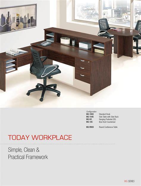 28 office furniture standards yvotube