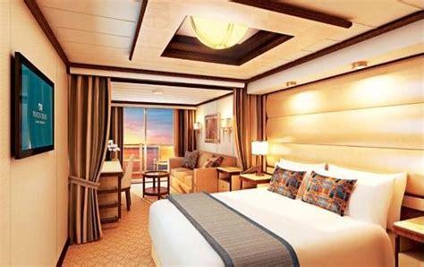 princess cruises mini suite sofa bed royal princess cruise ship book princess royal