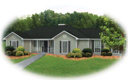 united bilt house plans house design plans