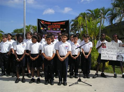 lincoln marti school lincoln marti schools miami fl usa