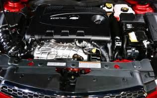 2014 chevrolet cruze diesel engine photo 8