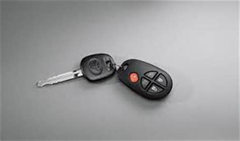 Toyota Car Key Replacement Toyota Key Replace Your Toyota 888 374 4705