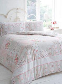 mr price home bedroom linen 1000 ideas about vintage bedding set on pinterest