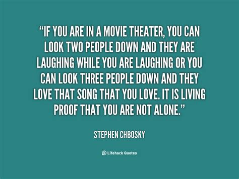 quotes about quotes about cinema quotesgram