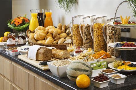 The 25 Best Breakfast Buffet Table Ideas On Pinterest Brunch Buffet Ideas