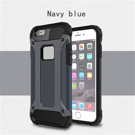 Spigen Touch Armor Tech Samsung Galaxy A9 Pro Hitam dual defender hybrid 2 in 1 for iphone 6 6s coque tpu pc back cover heavy duty tough armor