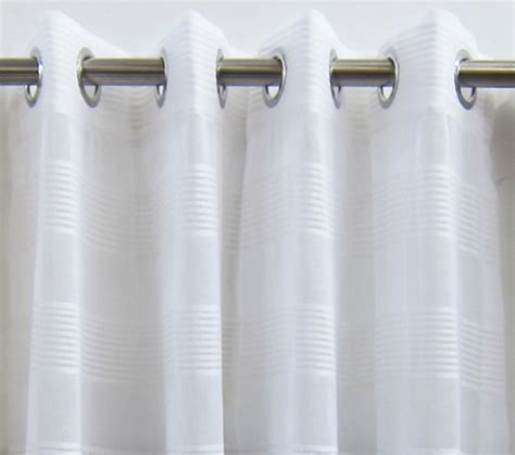 rodeo home curtains fandago window drapery from rodeo home