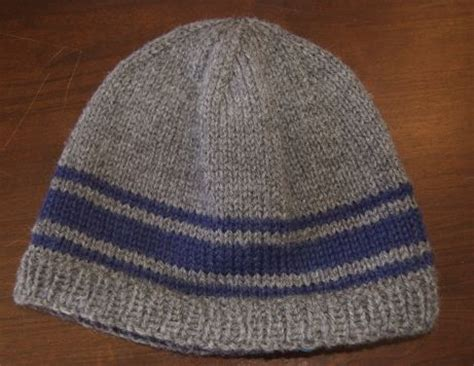 beanie s beanie and knit patterns on