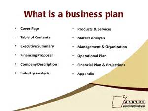 How to write a business plan downloaden file