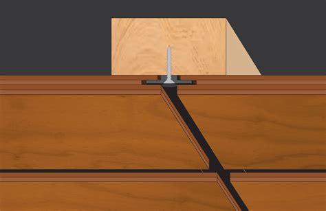 how to fix wood paneling shadowfix
