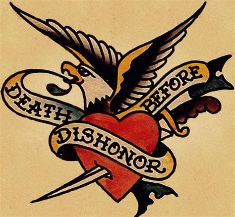 eagle tattoo sailor jerry the legend of sailor jerry tattoo master norman collins
