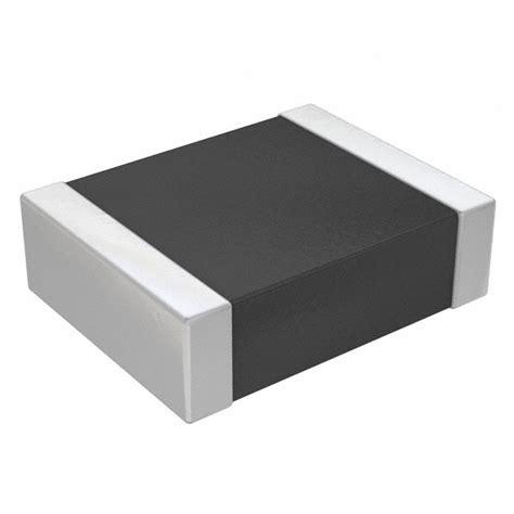 surface mount ceramic capacitor failure modes 1210 surface mount ceramic capacitors