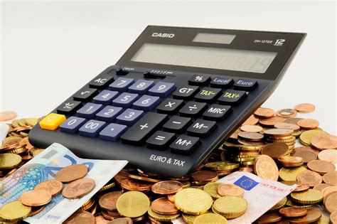 tax on buying house buying property in spain what taxes can you expect realista