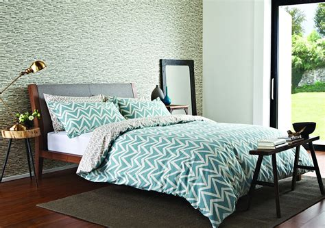 Teal Rugs For Bedroom Bedroom Teal Chevron Size Bedding Sets With Area