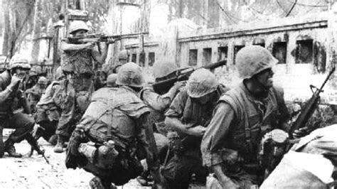 de la guerra temas sociales tema4 modelos de desarrollo de la guerra fria guerra fr 205 a