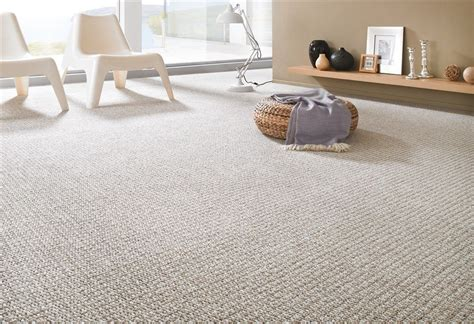 teppichboden wohnzimmer teppichboden 187 gunnar 171 breite 400 cm kaufen otto