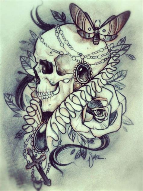 sugar skull lady tattoo designs pin by virginia garcia on tattoos pricing