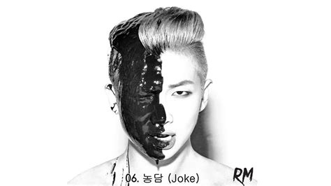 download mp3 bts where do you come from download rap monster too much album mp3 9 58 mb bank